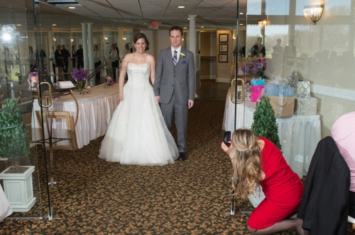 Dennis Felber Photography-Lake Windsor Country Club-17