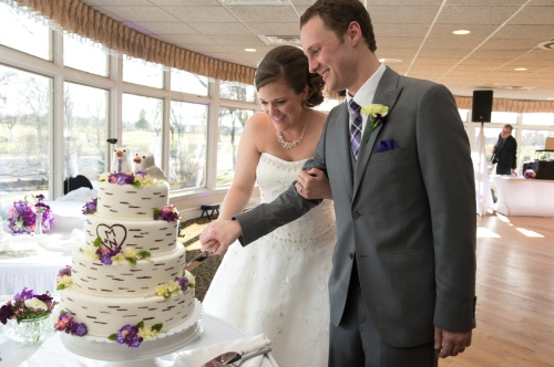 Dennis Felber Photography-Lake Windsor Country Club-18