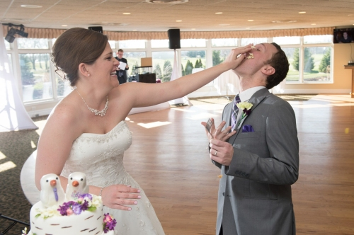 Dennis Felber Photography-Lake Windsor Country Club-19