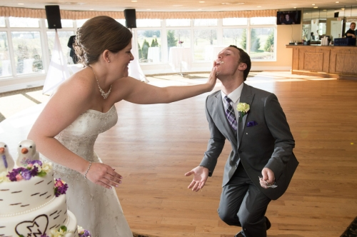 Dennis Felber Photography-Lake Windsor Country Club-20