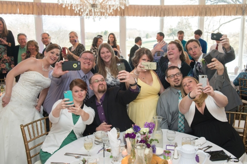 Dennis Felber Photography-Lake Windsor Country Club-21