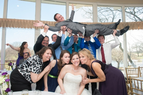 Dennis Felber Photography-Lake Windsor Country Club-22