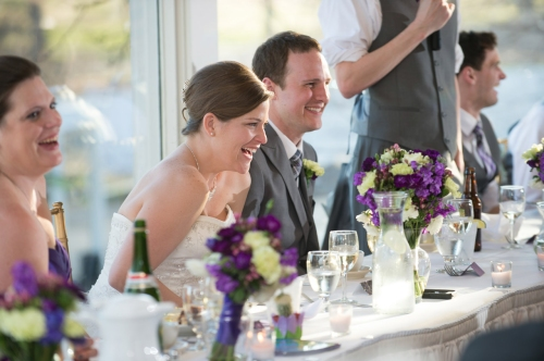 Dennis Felber Photography-Lake Windsor Country Club-23