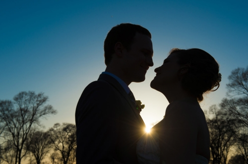 Dennis Felber Photography-Lake Windsor Country Club-24