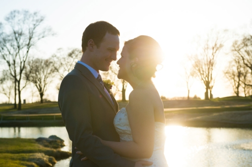 Dennis Felber Photography-Lake Windsor Country Club-25