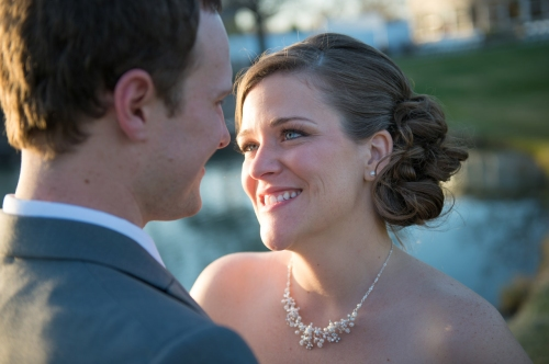Dennis Felber Photography-Lake Windsor Country Club-26