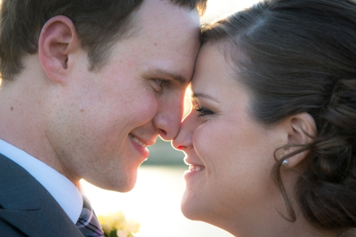 Dennis Felber Photography-Lake Windsor Country Club-27