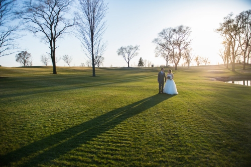 Dennis Felber Photography-Lake Windsor Country Club-28