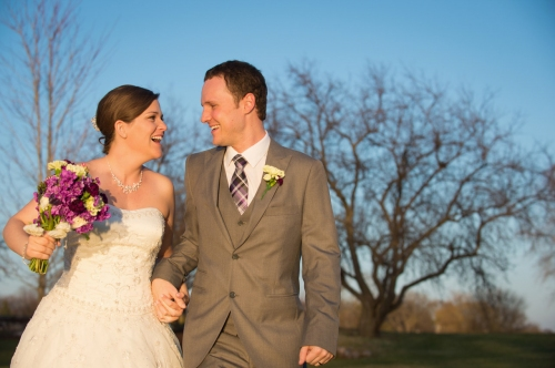 Dennis Felber Photography-Lake Windsor Country Club-29