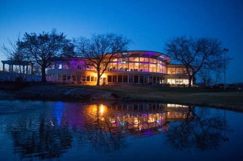 Dennis Felber Photography-Lake Windsor Country Club-30