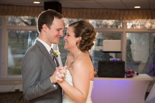 Dennis Felber Photography-Lake Windsor Country Club-31
