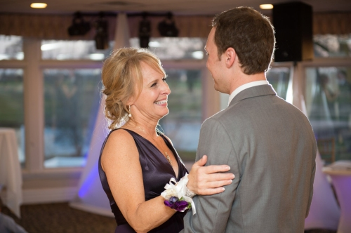 Dennis Felber Photography-Lake Windsor Country Club-32