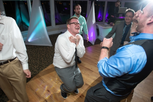 Dennis Felber Photography-Lake Windsor Country Club-36