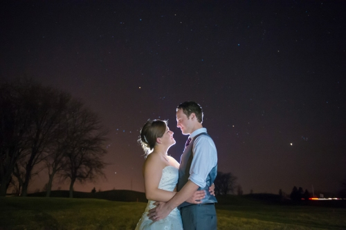 Dennis Felber Photography-Lake Windsor Country Club-37