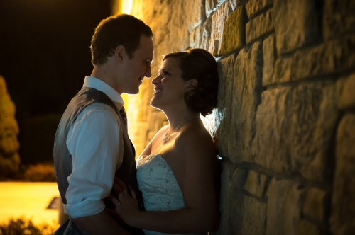 Dennis Felber Photography-Lake Windsor Country Club-38