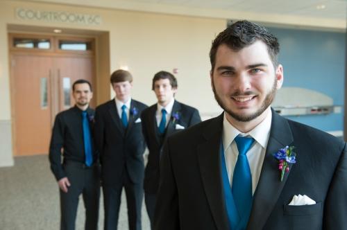 Dennis Felber Photography-Madison Wedding-03