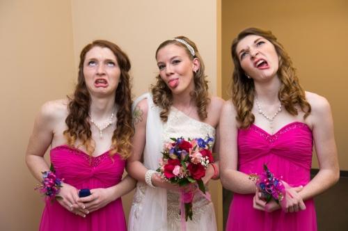 Dennis Felber Photography-Madison Wedding-04