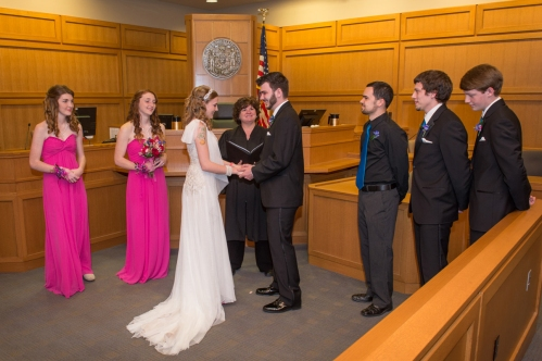Dennis Felber Photography-Madison Wedding-05