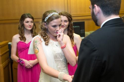 Dennis Felber Photography-Madison Wedding-06