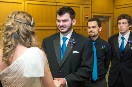 Dennis Felber Photography-Madison Wedding-07