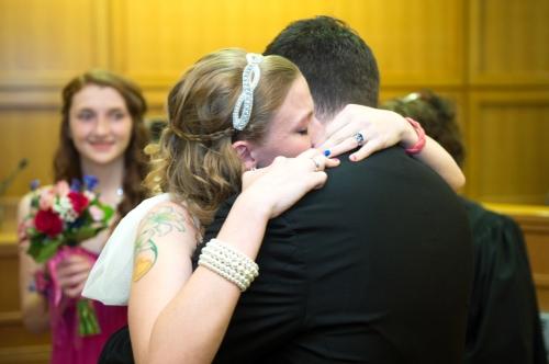 Dennis Felber Photography-Madison Wedding-09