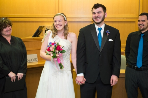 Dennis Felber Photography-Madison Wedding-10