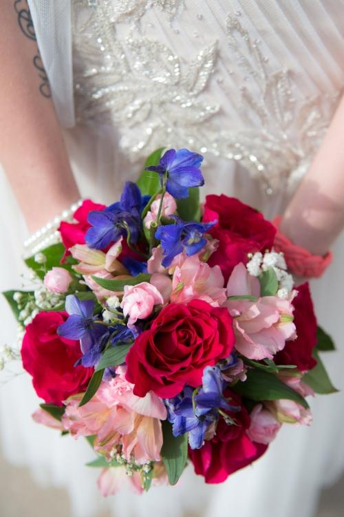 Dennis Felber Photography-Madison Wedding-12