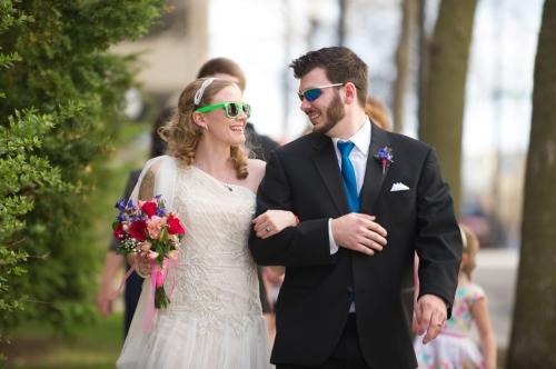 Dennis Felber Photography-Madison Wedding-13