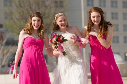 Dennis Felber Photography-Madison Wedding-14