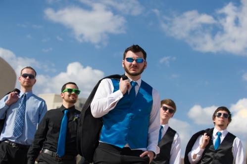 Dennis Felber Photography-Madison Wedding-15