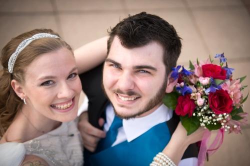 Dennis Felber Photography-Madison Wedding-16