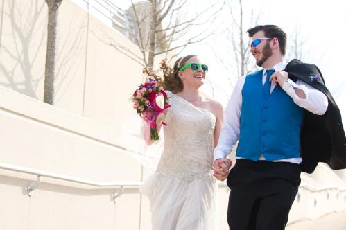 Dennis Felber Photography-Madison Wedding-17
