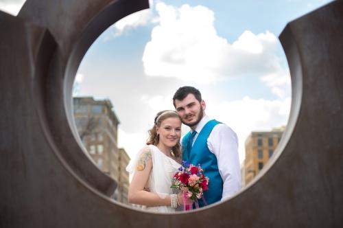 Dennis Felber Photography-Madison Wedding-18