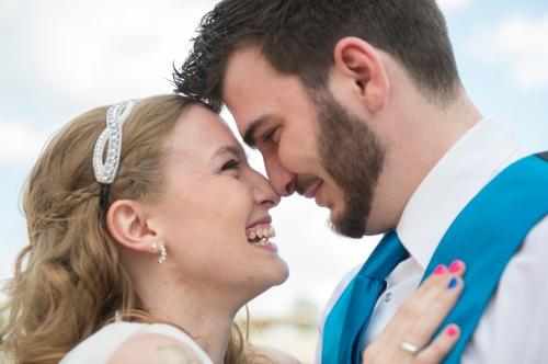 Dennis Felber Photography-Madison Wedding-19