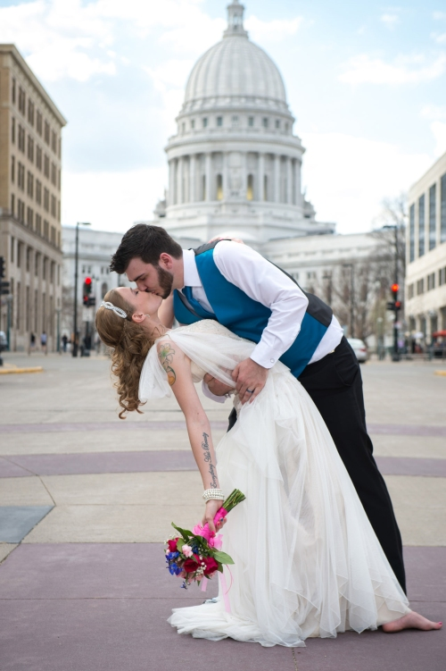 Dennis Felber Photography-Madison Wedding-20