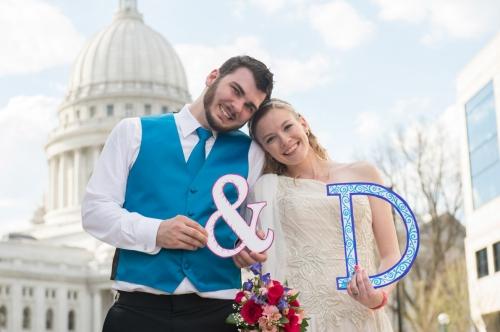 Dennis Felber Photography-Madison Wedding-21