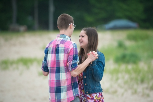 Dennis Felber Photography-Proposal-01