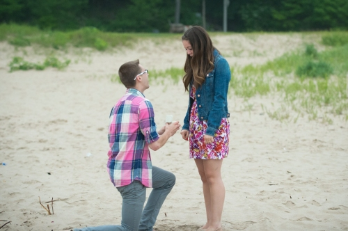 Dennis Felber Photography-Proposal-03