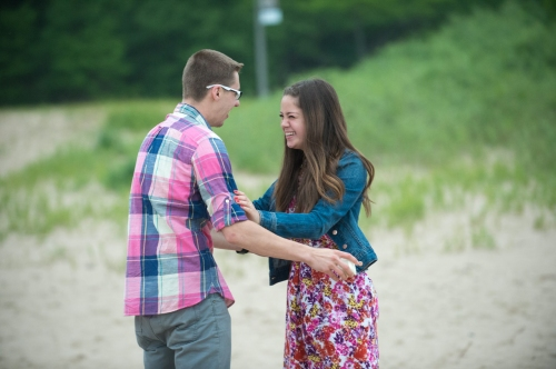 Dennis Felber Photography-Proposal-09
