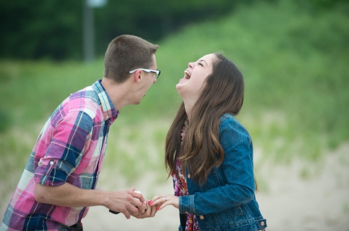 Dennis Felber Photography-Proposal-11