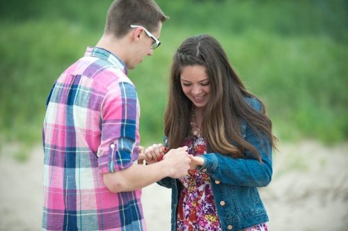 Dennis Felber Photography-Proposal-16