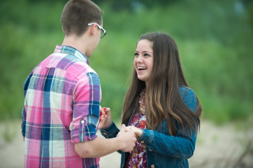 Dennis Felber Photography-Proposal-17