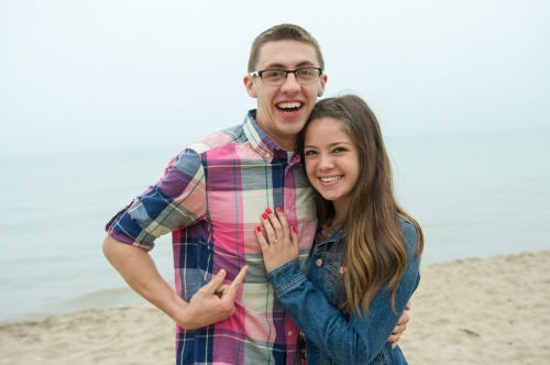 Dennis Felber Photography-Proposal-20