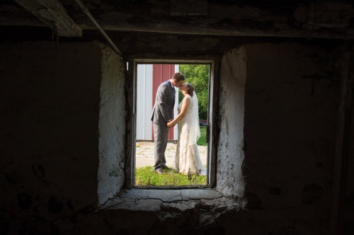 Dennis Felber Photography-Rail Hall24