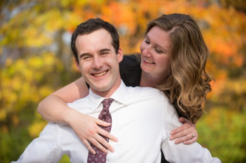 Dennis Felber Photography-Estabrook Park Engagement- 02