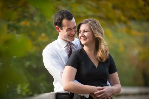 Dennis Felber Photography-Estabrook Park Engagement- 03