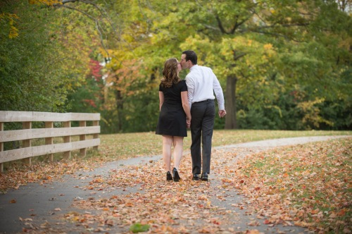Dennis Felber Photography-Estabrook Park Engagement- 04