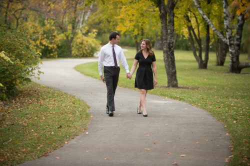 Dennis Felber Photography-Estabrook Park Engagement- 05