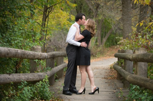 Dennis Felber Photography-Estabrook Park Engagement- 06