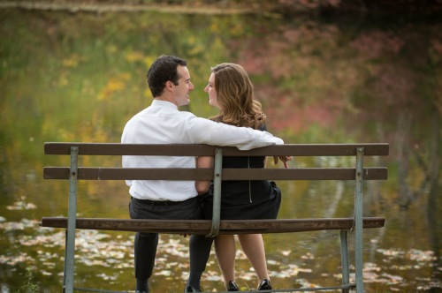 Dennis Felber Photography-Estabrook Park Engagement- 07